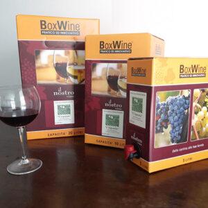 vendita diretta vino sfuso bergamo chiuduno miglior